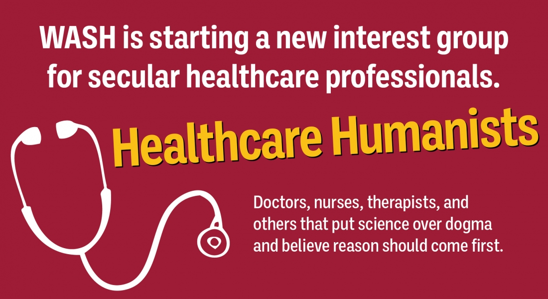 Healthcare Humanists